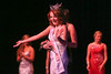 2012_Miss_Maumee_Valley_-_Photo_459