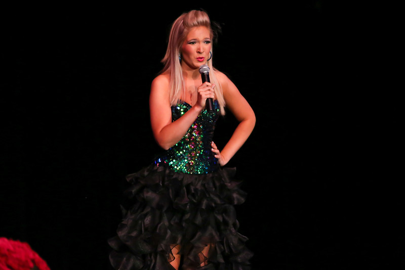 2012_Miss_Maumee_Valley_-_Photo_275