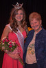 2012_Miss_Maumee_Valley_-_Photo_497