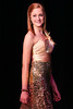 2012_Miss_Maumee_Valley_-_Photo_339