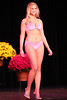 2012_Miss_Maumee_Valley_-_Photo_103