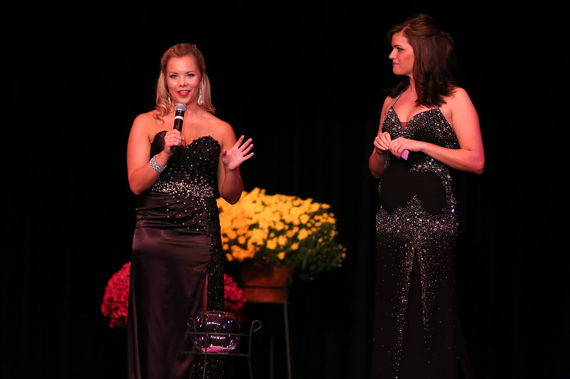 2012_Miss_Maumee_Valley_-_Photo_433