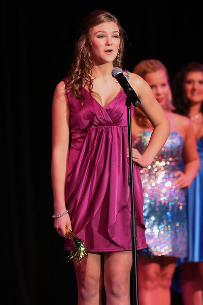 2012_Miss_Maumee_Valley_-_Photo_012