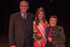 2012_Miss_Maumee_Valley_-_Photo_498