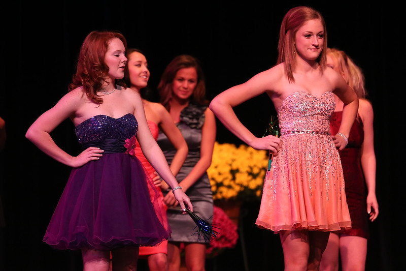 2012_Miss_Maumee_Valley_-_Photo_005