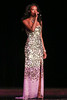 2012_Miss_Maumee_Valley_-_Photo_294