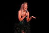 2012_Miss_Maumee_Valley_-_Photo_280