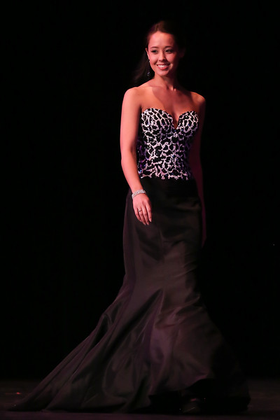 2012_Miss_Maumee_Valley_-_Photo_388