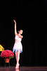 2012_Miss_Maumee_Valley_-_Photo_166