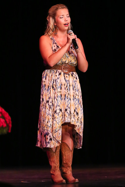 2012_Miss_Maumee_Valley_-_Photo_206