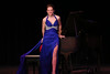 2012_Miss_Maumee_Valley_-_Photo_254