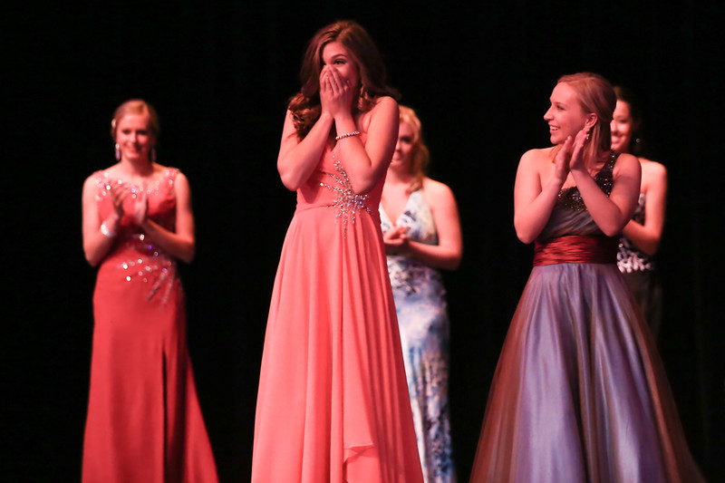 2012_Miss_Maumee_Valley_-_Photo_454