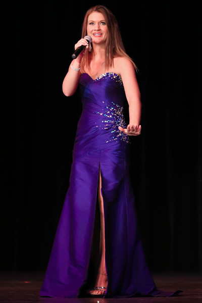 2012_Miss_Maumee_Valley_-_Photo_238