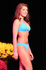2012_Miss_Maumee_Valley_-_Photo_090