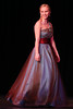 2012_Miss_Maumee_Valley_-_Photo_354
