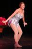 2012_Miss_Maumee_Valley_-_Photo_309