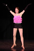 2012_Miss_Maumee_Valley_-_Photo_041