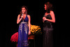 2012_Miss_Maumee_Valley_-_Photo_442
