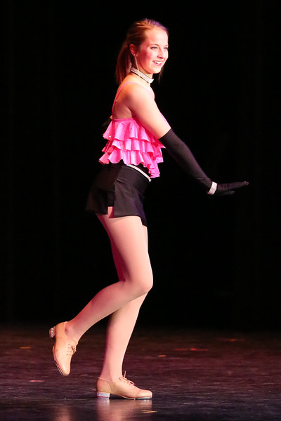 2012_Miss_Maumee_Valley_-_Photo_035