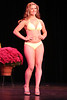 2012_Miss_Maumee_Valley_-_Photo_071