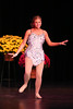 2012_Miss_Maumee_Valley_-_Photo_307