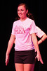 2012_Miss_Maumee_Valley_-_Photo_047