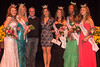 2012_Miss_Maumee_Valley_-_Photo_490