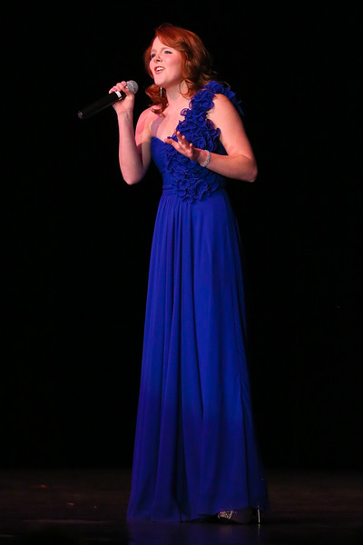 2012_Miss_Maumee_Valley_-_Photo_130
