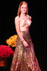 2012_Miss_Maumee_Valley_-_Photo_340