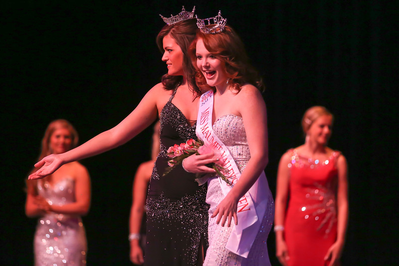 2012_Miss_Maumee_Valley_-_Photo_458