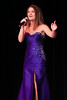 2012_Miss_Maumee_Valley_-_Photo_240