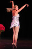 2012_Miss_Maumee_Valley_-_Photo_311