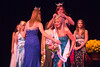 2012_Miss_Maumee_Valley_-_Photo_470
