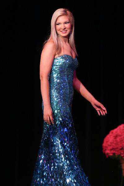 2012_Miss_Maumee_Valley_-_Photo_410