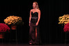 2012_Miss_Maumee_Valley_-_Photo_374