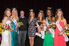 2012_Miss_Maumee_Valley_-_Photo_492