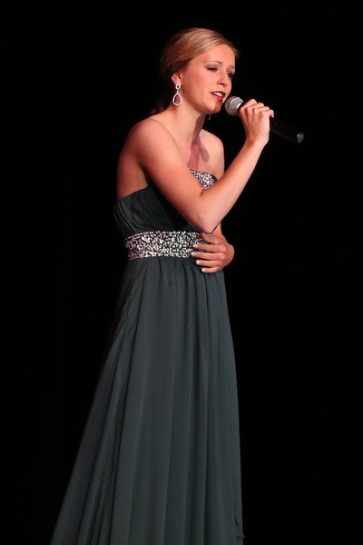2012_Miss_Maumee_Valley_-_Photo_215