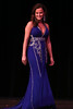 2012_Miss_Maumee_Valley_-_Photo_414