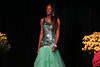 2012_Miss_Maumee_Valley_-_Photo_418