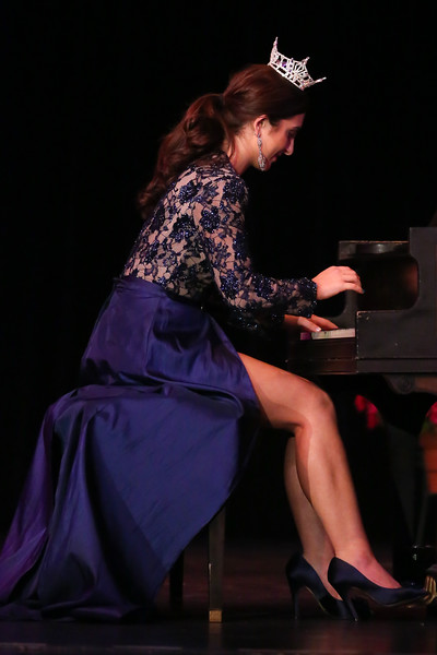 2012_Miss_Maumee_Valley_-_Photo_323