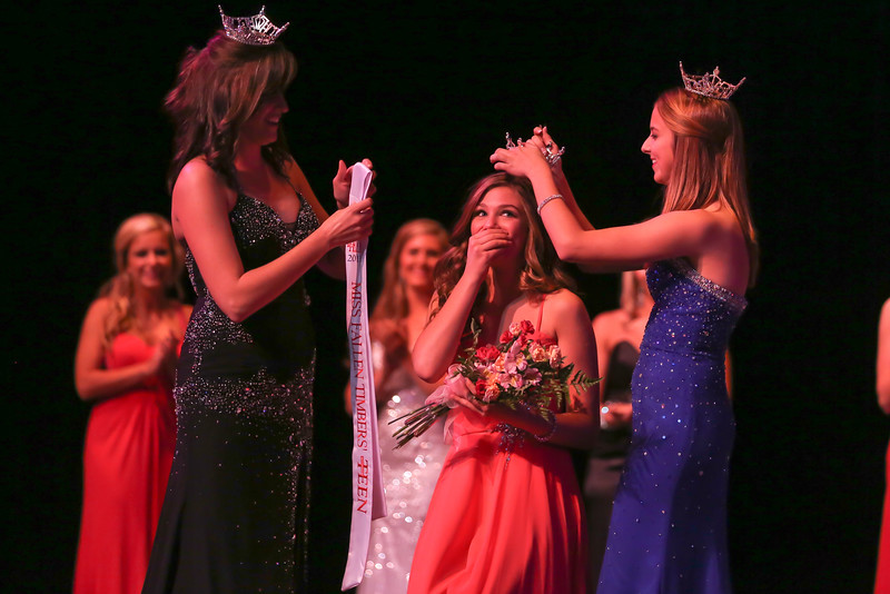 2012_Miss_Maumee_Valley_-_Photo_455