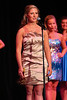 2012_Miss_Maumee_Valley_-_Photo_014