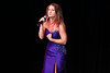 2012_Miss_Maumee_Valley_-_Photo_243