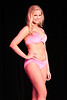 2012_Miss_Maumee_Valley_-_Photo_104