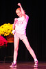 2012_Miss_Maumee_Valley_-_Photo_058