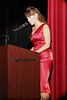 2012_Miss_Maumee_Valley_-_Photo_028