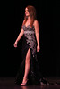 2012_Miss_Maumee_Valley_-_Photo_393