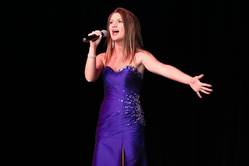 2012_Miss_Maumee_Valley_-_Photo_245
