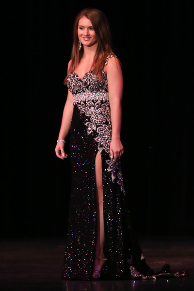 2012_Miss_Maumee_Valley_-_Photo_391