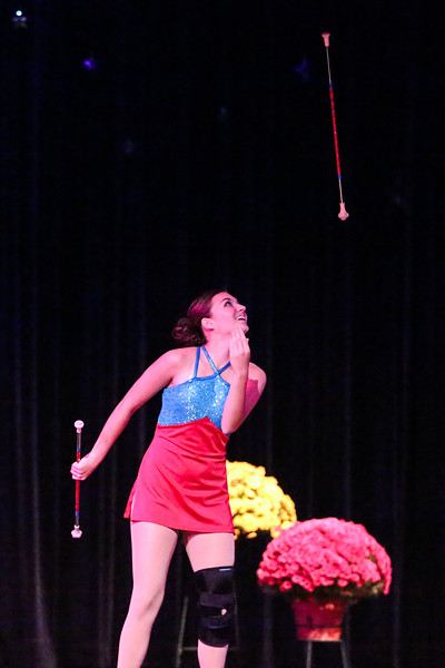 2012_Miss_Maumee_Valley_-_Photo_115
